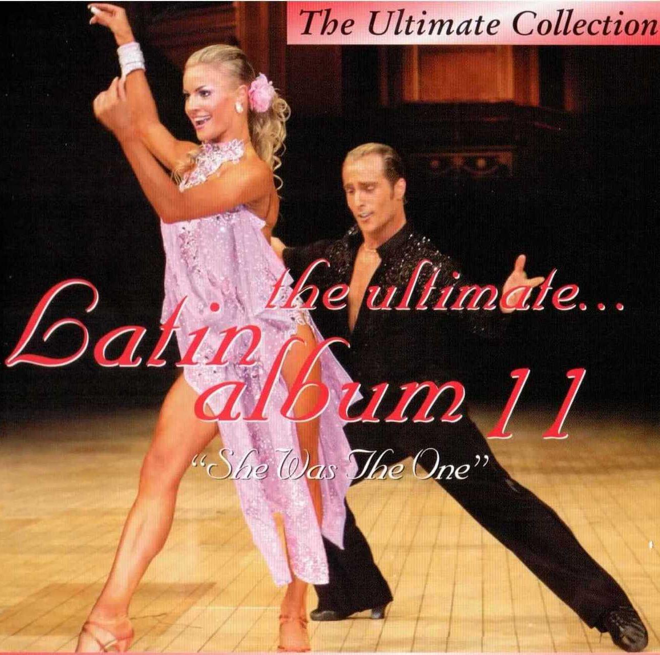 Румба для бальных танцев скачать бесплатно mp3